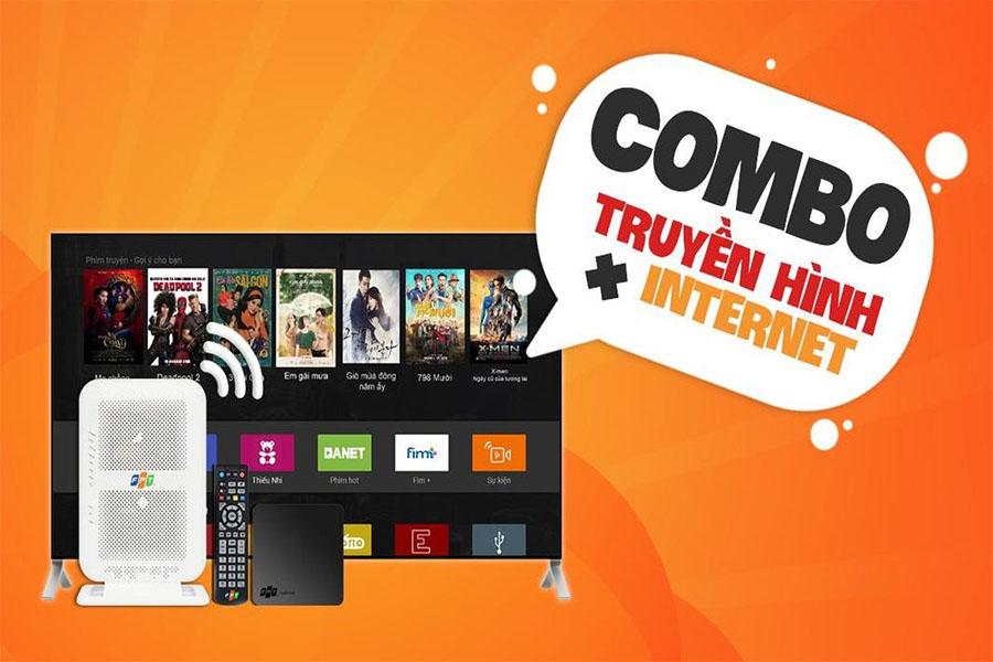FPT Telecom 3 - Website thiết kế xịn sò phù hợp cho các bạn FPT làm Ads & SEO