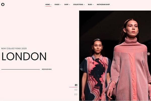 Webmaster FashionBeauty 08