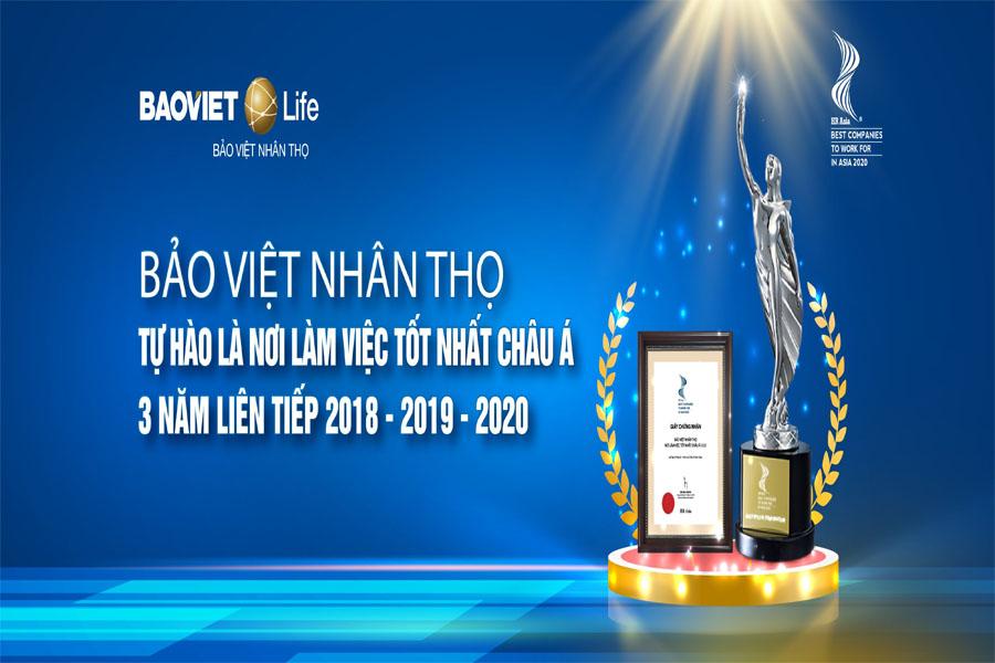 Thiết kế Website chuẩn SEO - Bảo Hiểm Bảo Việt